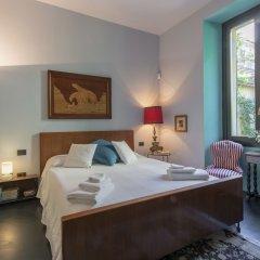 Отель Bnbutler - San Marco Италия, Милан - отзывы, цены и фото номеров - забронировать отель Bnbutler - San Marco онлайн комната для гостей фото 2