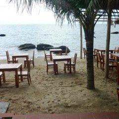 Отель Freebeach Resort