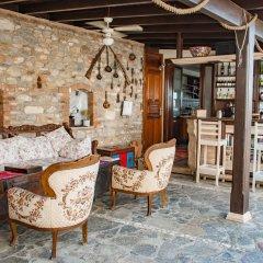 Ayasoluk Hotel Турция, Сельчук - отзывы, цены и фото номеров - забронировать отель Ayasoluk Hotel онлайн гостиничный бар