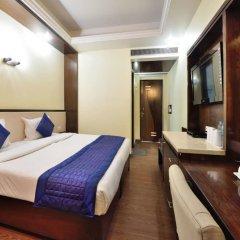 Hotel Marble Arch комната для гостей фото 5