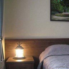 Гостевой дом Клаб Маринн комната для гостей