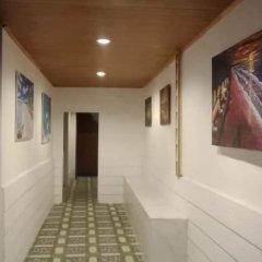 Отель Baan Rim Lay Ланта интерьер отеля фото 2