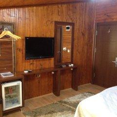 Kayzer Hotel Турция, Кайсери - отзывы, цены и фото номеров - забронировать отель Kayzer Hotel онлайн фото 7