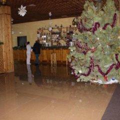 Мини-Отель Сенгилей фото 10