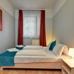 Апартаменты Agape Apartments детские мероприятия фото 3