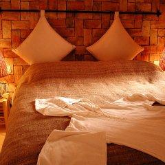 Отель Riad Aladdin Марокко, Марракеш - отзывы, цены и фото номеров - забронировать отель Riad Aladdin онлайн сауна