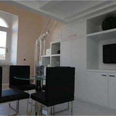 Отель LHP Suite Piazza del Popolo удобства в номере