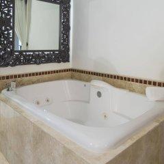 Отель Cabo Azul Resort by Diamond Resorts спа