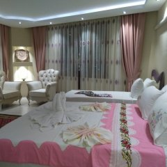 Ephesus Palace Турция, Сельчук - 1 отзыв об отеле, цены и фото номеров - забронировать отель Ephesus Palace онлайн помещение для мероприятий