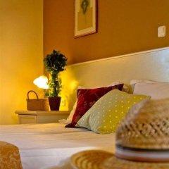 Отель Matamy Beach комната для гостей фото 2