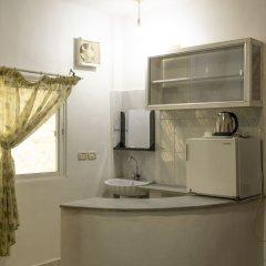 Отель Value place Иордания, Вади-Муса - отзывы, цены и фото номеров - забронировать отель Value place онлайн ванная фото 2