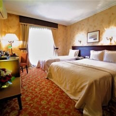 Pera Rose Hotel - Special Class комната для гостей фото 3