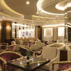 Grand Concordia Hotel питание