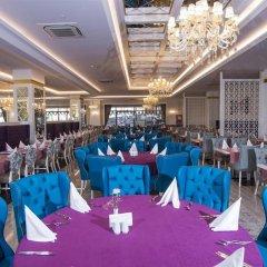 Dream World Resort & Spa Турция, Сиде - отзывы, цены и фото номеров - забронировать отель Dream World Resort & Spa - All Inclusive онлайн помещение для мероприятий