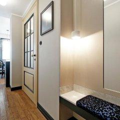 Апартаменты Apartinfo Old Town Apartments удобства в номере фото 2
