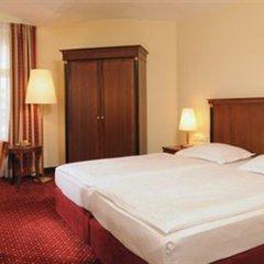 Отель AZIMUT Hotel Kurfuerstendamm Berlin Германия, Берлин - - забронировать отель AZIMUT Hotel Kurfuerstendamm Berlin, цены и фото номеров фото 3