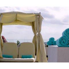 Отель The Palm At Playa Плая-дель-Кармен детские мероприятия фото 2