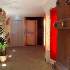 Отель AinB Picasso Corders Apartments Испания, Барселона - отзывы, цены и фото номеров - забронировать отель AinB Picasso Corders Apartments онлайн интерьер отеля фото 4