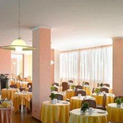 Отель Commodore Terme Италия, Монтегротто-Терме - 1 отзыв об отеле, цены и фото номеров - забронировать отель Commodore Terme онлайн питание