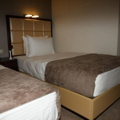 Отель Орион Олд Таун комната для гостей фото 6