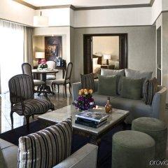 Отель Fiesta Americana Merida комната для гостей фото 5