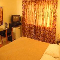 Отель Time Palace Hotel ОАЭ, Дубай - отзывы, цены и фото номеров - забронировать отель Time Palace Hotel онлайн удобства в номере