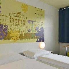 Отель B&B Hotel Braunschweig-Nord Германия, Брауншвейг - отзывы, цены и фото номеров - забронировать отель B&B Hotel Braunschweig-Nord онлайн детские мероприятия
