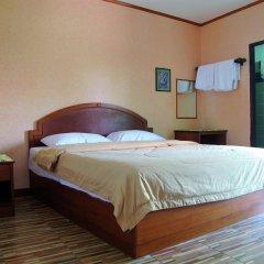 Отель NN Apartment Таиланд, Паттайя - отзывы, цены и фото номеров - забронировать отель NN Apartment онлайн комната для гостей фото 3