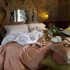 Отель Palazzetto Pisani Италия, Венеция - 3 отзыва об отеле, цены и фото номеров - забронировать отель Palazzetto Pisani онлайн