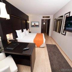 Kalyon Hotel Istanbul Турция, Стамбул - отзывы, цены и фото номеров - забронировать отель Kalyon Hotel Istanbul онлайн комната для гостей фото 5