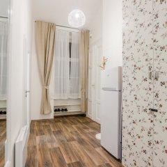 Апартаменты Prague - Kampa apartments Прага интерьер отеля