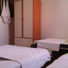 Pinara Pension & Guesthouse Турция, Фетхие - отзывы, цены и фото номеров - забронировать отель Pinara Pension & Guesthouse онлайн детские мероприятия фото 2