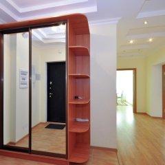 Гостиница ApartInn Казахстан, Нур-Султан - отзывы, цены и фото номеров - забронировать гостиницу ApartInn онлайн сауна