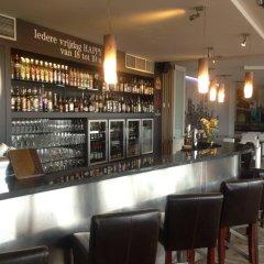 Отель Best Western Hotel Orchidee Бельгия, Аалтер - отзывы, цены и фото номеров - забронировать отель Best Western Hotel Orchidee онлайн гостиничный бар