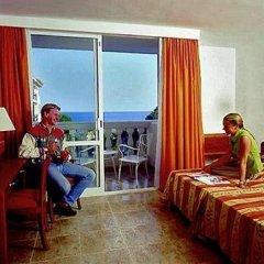 Отель Canyamel Classic Испания, Каньямель - отзывы, цены и фото номеров - забронировать отель Canyamel Classic онлайн фото 10