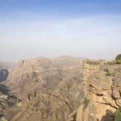 Отель Anantara Al Jabal Al Akhdar Resort Оман, Низва - отзывы, цены и фото номеров - забронировать отель Anantara Al Jabal Al Akhdar Resort онлайн фото 5