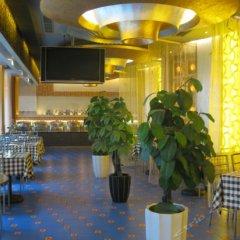 Отель Motel 168 Chengdu ShuangQiao Road Inn Китай, Чэнду - отзывы, цены и фото номеров - забронировать отель Motel 168 Chengdu ShuangQiao Road Inn онлайн гостиничный бар