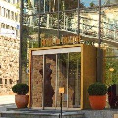 Hotel du Theatre by Fassbind Цюрих фото 3