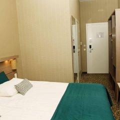 Отель City Hotels Algirdas Литва, Вильнюс - 6 отзывов об отеле, цены и фото номеров - забронировать отель City Hotels Algirdas онлайн комната для гостей фото 4