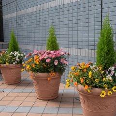 Asakusa Central Hotel фото 3