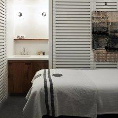 Ace Hotel and Swim Club ванная
