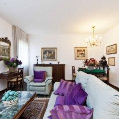 Отель Ca'Teresa Италия, Венеция - отзывы, цены и фото номеров - забронировать отель Ca'Teresa онлайн комната для гостей фото 2