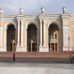 Отель Seven Seasons Узбекистан, Ташкент - отзывы, цены и фото номеров - забронировать отель Seven Seasons онлайн развлечения