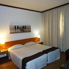 Отель Windsor Португалия, Фуншал - отзывы, цены и фото номеров - забронировать отель Windsor онлайн комната для гостей фото 3