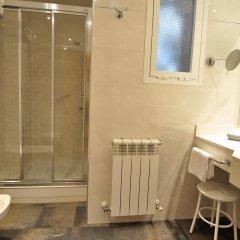 Hotel Cason del Tormes ванная