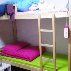 Отель See You Later Youth Hostel Китай, Сучжоу - отзывы, цены и фото номеров - забронировать отель See You Later Youth Hostel онлайн спа