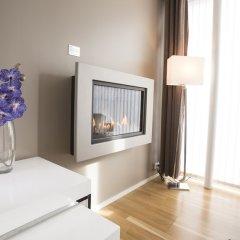 Апартаменты City Housing - Bergelandsgata 13 - Klostergaarden Apartments Ставангер комната для гостей фото 3