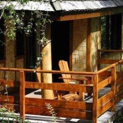 Отель Nuku Hiva Keikahanui Pearl Lodge фото 4