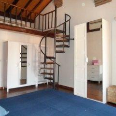 Отель Appartamento Del Corallo Италия, Болонья - отзывы, цены и фото номеров - забронировать отель Appartamento Del Corallo онлайн фото 4