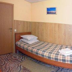 Гостиница Троя в Костроме 4 отзыва об отеле, цены и фото номеров - забронировать гостиницу Троя онлайн Кострома комната для гостей
